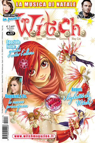File:117-witch.jpg