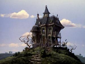 File:1961-toyland-07.jpg