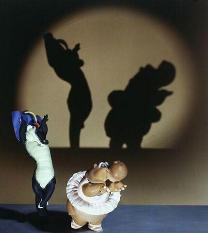 File:Blog model department Ben Aligato Hyacinth maquettes.jpg