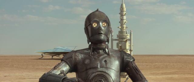 File:C-3PO-in-Attack-of-the-Clones-3.png