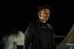 Captain America TWS - Crossbones