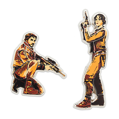 File:Cassian and Jyn Pins.jpg