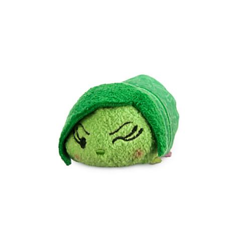 File:Disgust Tsum Tsum Mini.jpg