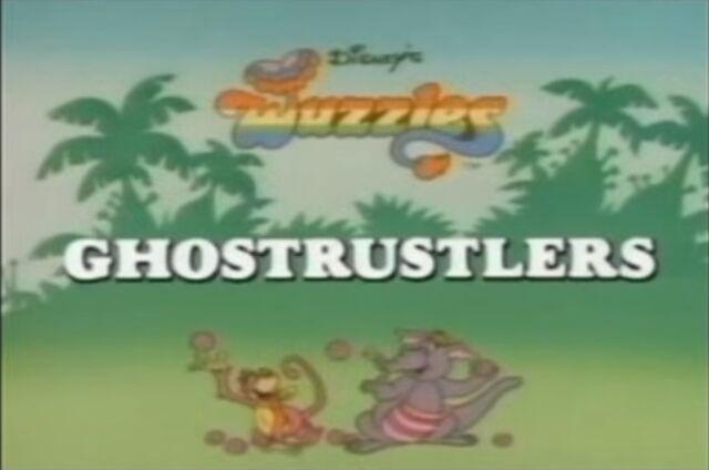 File:Disney's The Wuzzles - Episode Title Card - Ghostrustlers.jpg