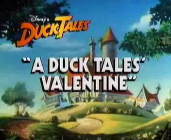 File:DuckTalesValentine-Title.jpg