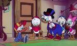 Ducktales-disneyscreencaps.com-3167