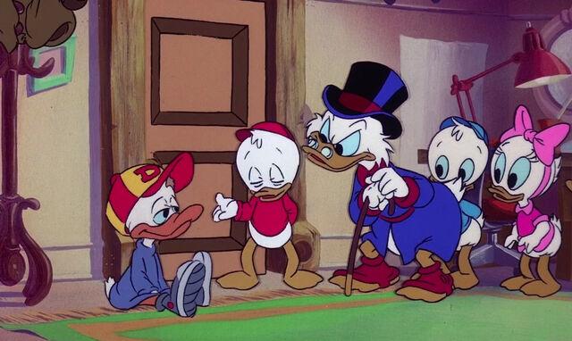 File:Ducktales-disneyscreencaps.com-3167.jpg