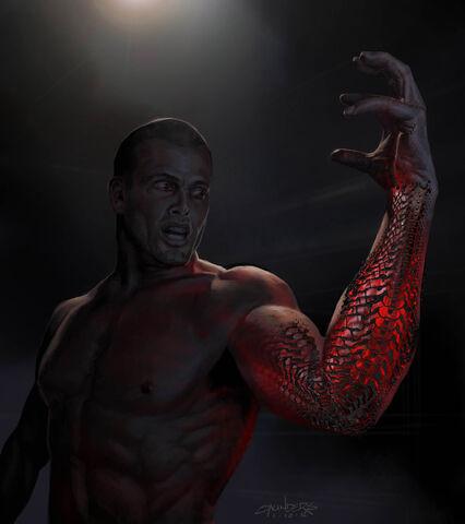File:Extremis Soldier IM3 Concept Art 4.jpg