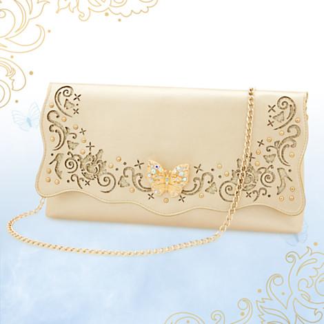 File:Gold purse.jpg