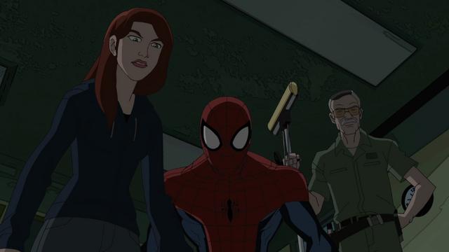 File:MJ Spider-Man Stan USM 1.png