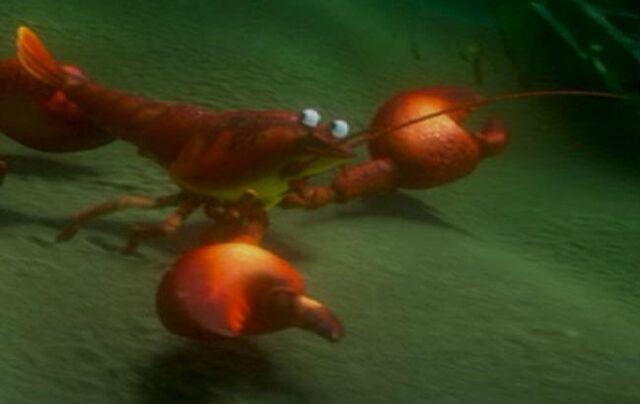 File:New England Lobster.jpg