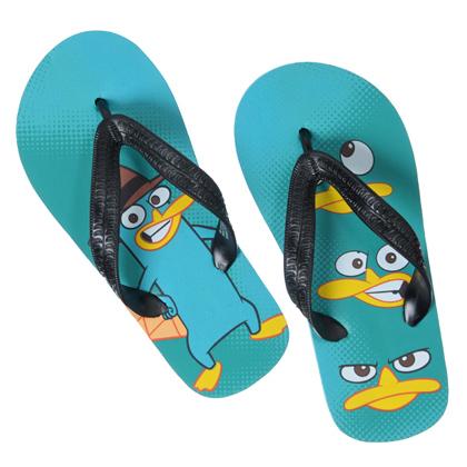 File:Perry Flip-Flops.jpg