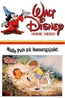 File:PoohHoneyTree1981SwedishVHS.jpg