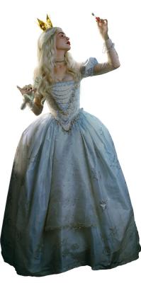 File:Reina Blanca.png