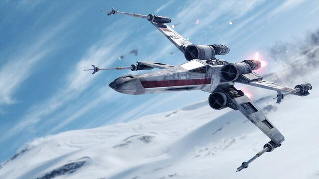 File:SW Battlefront 25.jpg