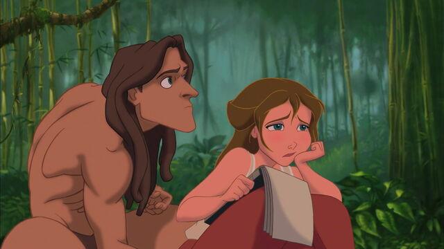 File:Tarzan-disneyscreencaps.com-6197.jpg