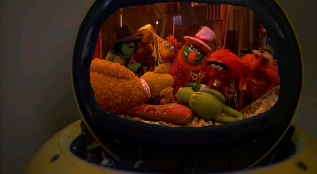 File:The Electric Mayhem in Flubber.PNG