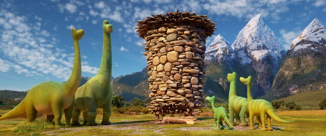 File:The Good Dinosaur 72.jpg