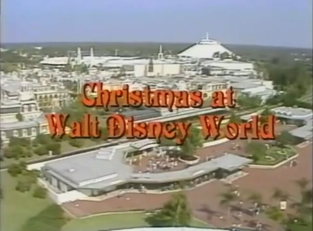 File:Title-Christmas at WDW.jpg