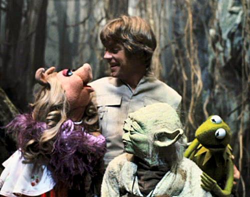 File:Yoda muppets.jpg