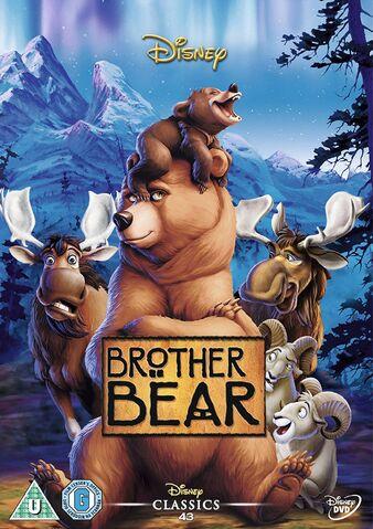 File:Brother Bear UK DVD 2014.jpg