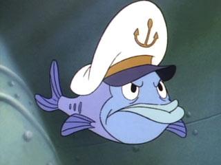 File:Captain Finn.jpg
