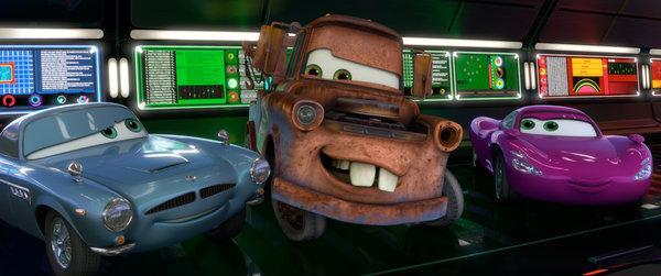 File:Cars-2-movie-materhollyfinn.jpg