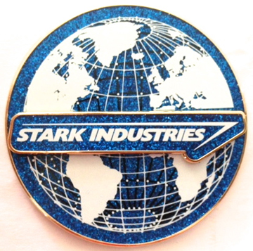 File:DSF - Iron Man 3 - Stark Industries (Surprise Release).jpeg