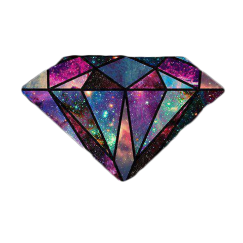 File:Diamond png by maddielovesselly-d6koc54.png
