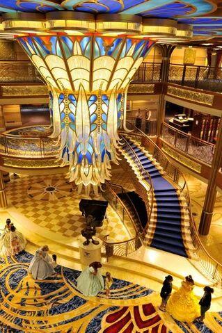 File:Disney-dream-atrium-lobby3-411x617.jpg