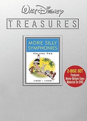 File:DisneyTreasures06-sillysymphonies.jpg