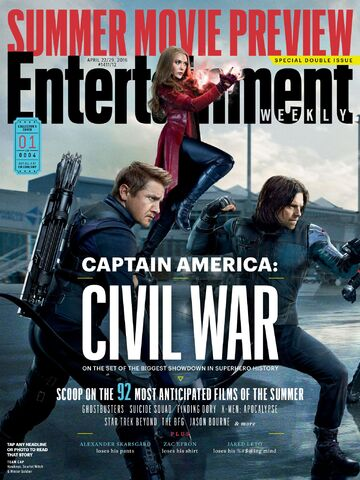 File:Entertainment Weekly - Captain America Civil War - Cover 3.jpg