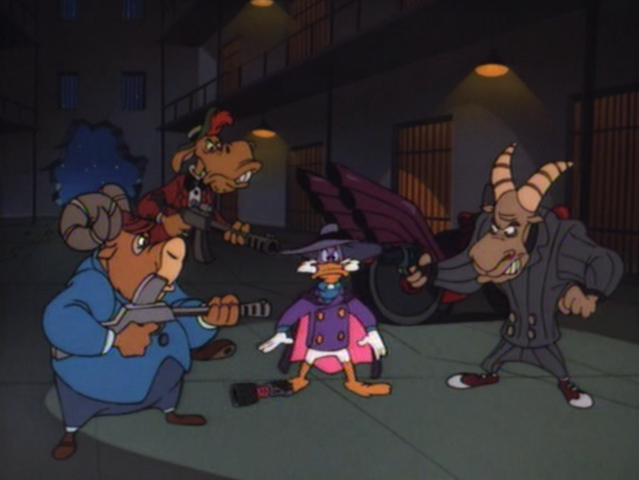 File:Ep02-014.png