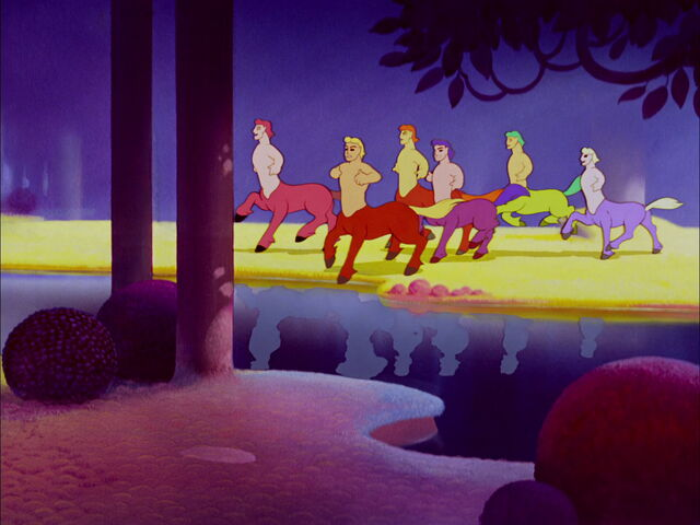 File:Fantasia-disneyscreencaps.com-8784.jpg