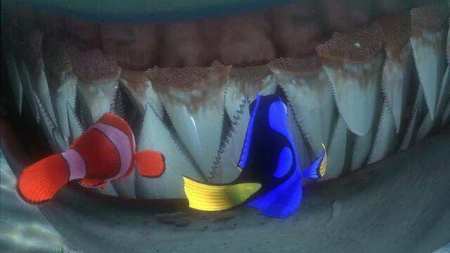 File:Finding-nemo-disneyscreencaps.com-2088.jpg