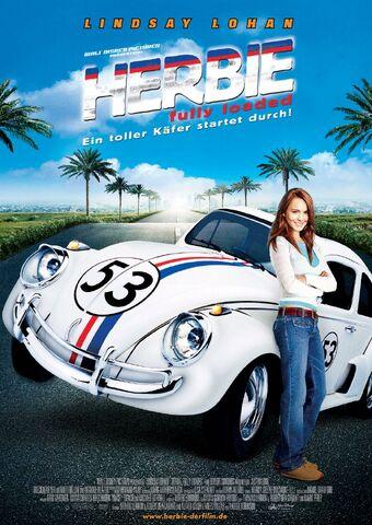 File:Herbie Fully Loaded Poster 3.jpg