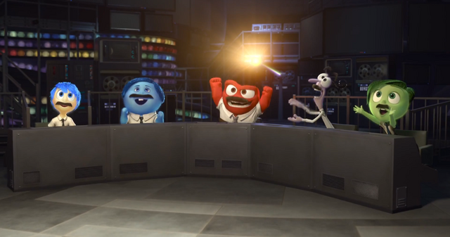 File:Inside-Out-10.png