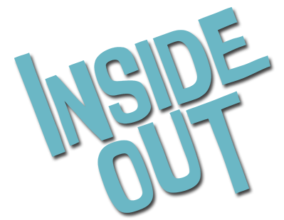 File:Inside-Out-Logo.png