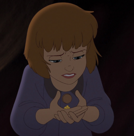 File:Jane ashamed of what she had done.png