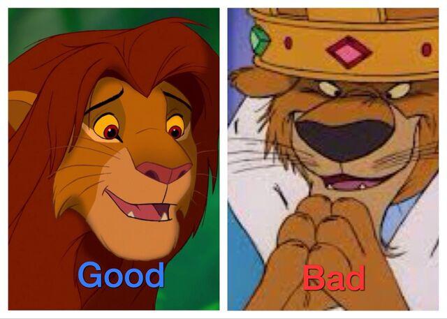 File:King of lions.jpg