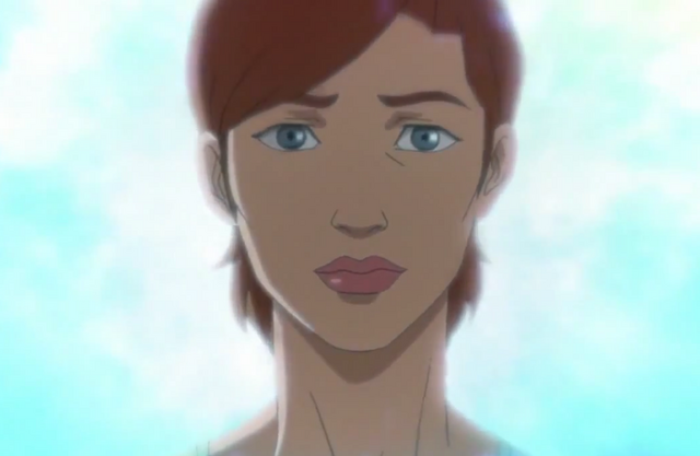 File:Meredith Quill animated.png