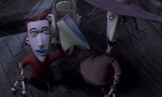 File:Nightmare-christmas-disneyscreencaps.com-4039.jpg