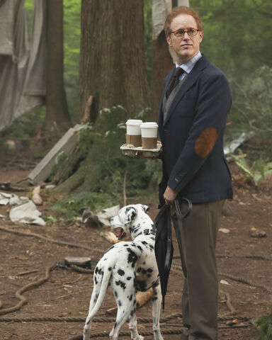File:Once Upon a Time - 6x01 - The Savior - Publicity Images - Archie and Pongo.jpg