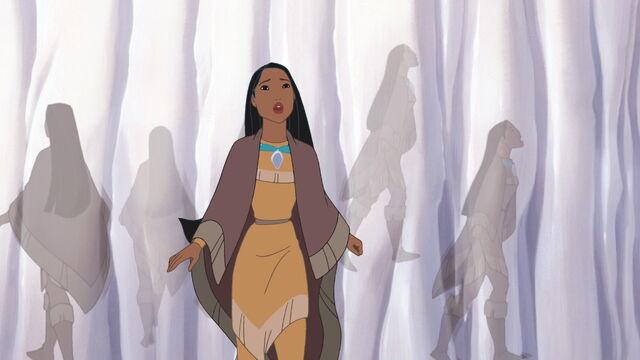 File:Pocahontas2-disneyscreencaps.com-880.jpg