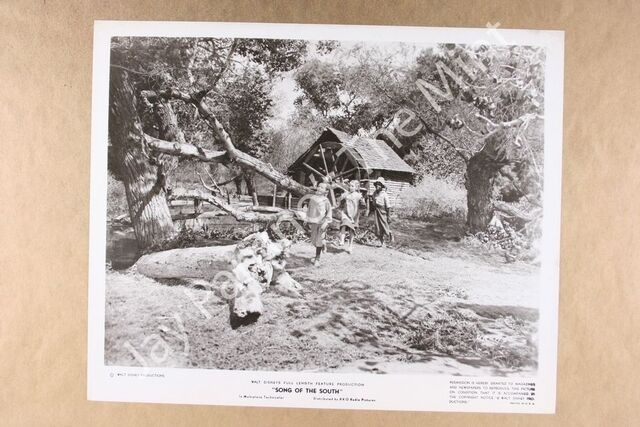 File:Song of the south 1972 lobby card.JPG