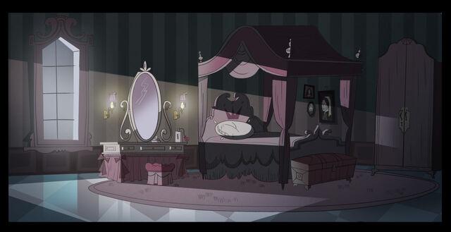 File:St. Olga's Reform School for Wayward Princesses concept 3.jpg