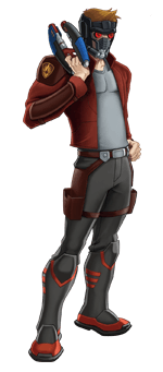 File:Star-Lord Animated Render 01.png