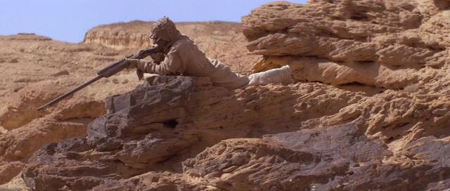 File:Starwars1-movie-screencaps.com-7625.jpg