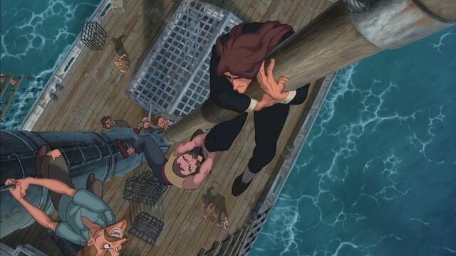File:Tarzan-disneyscreencaps.com-8131.jpg
