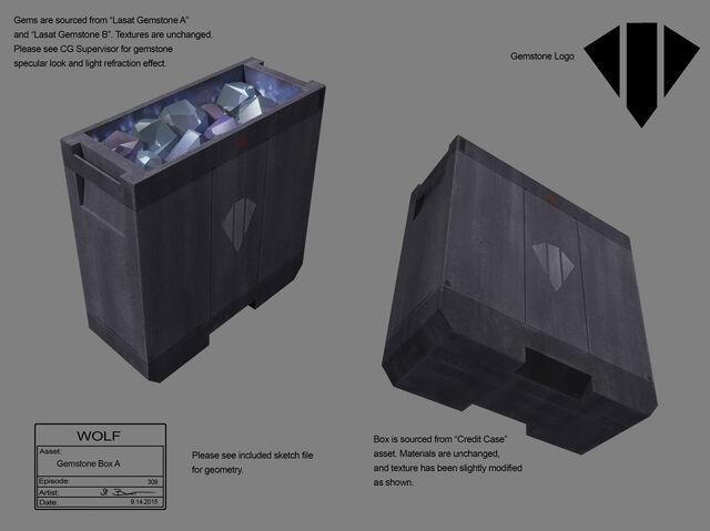 File:The Wynkahthu Job concept 3.jpeg